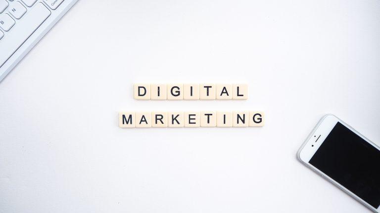 sms, digital marketing